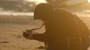 Teknik Fotografi yang Harus Dikuasai Fotografer