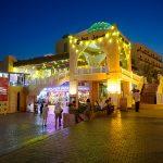 Rekomendasi Tur Fotografi ke Kesultanan Oman Bersama Ugo Cei