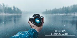 Berbagai Istilah Dasar dalam Dunia Fotografi yang Perlu Anda Ketahui